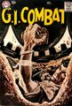 GI Combat Vol 1 76