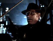 Gerald Crane (Gotham)