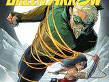 Green Arrow Vol 6 27