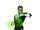 Hal Jordan and the Green Lantern Corps Rebirth Vol 1 1 Textless Variant.jpg