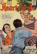 Heart Throbs Vol 1 72