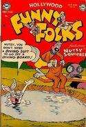 Hollywood Funny Folks Vol 1 48