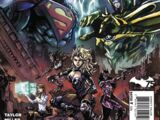 Injustice: Gods Among Us: Year Two Vol 1 4