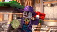 Joker (Lego DC Heroes) 01