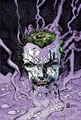 Joker 0020