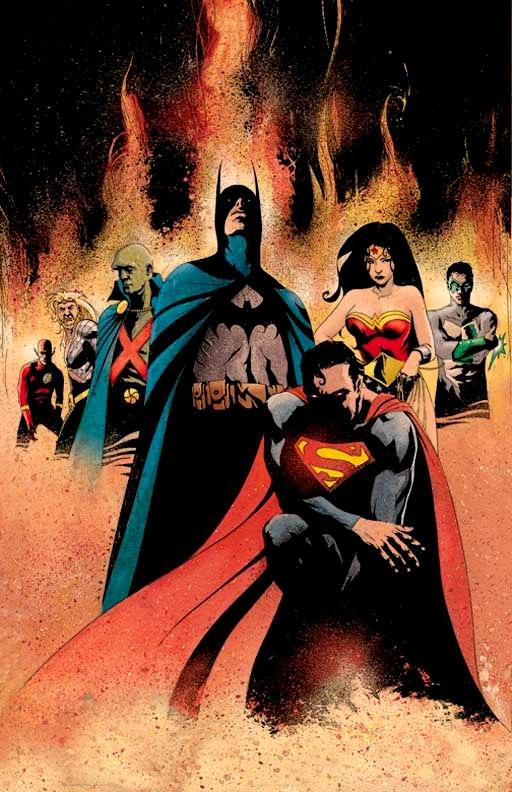 Justice League 0032.jpg