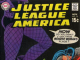 Justice League of America Vol 1 75
