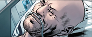 Lex Luthor II Earth-1 0001