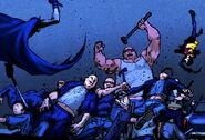 Mutants in Batman 700
