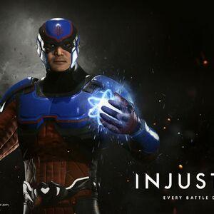 Ryan Choi Injustice Regime 0001.jpg