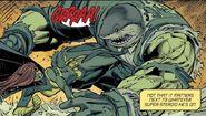 Shark Prime Earth 001