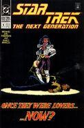 Star Trek The Next Generation Vol 2 6