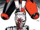 Suicide Squad Vol 6 9