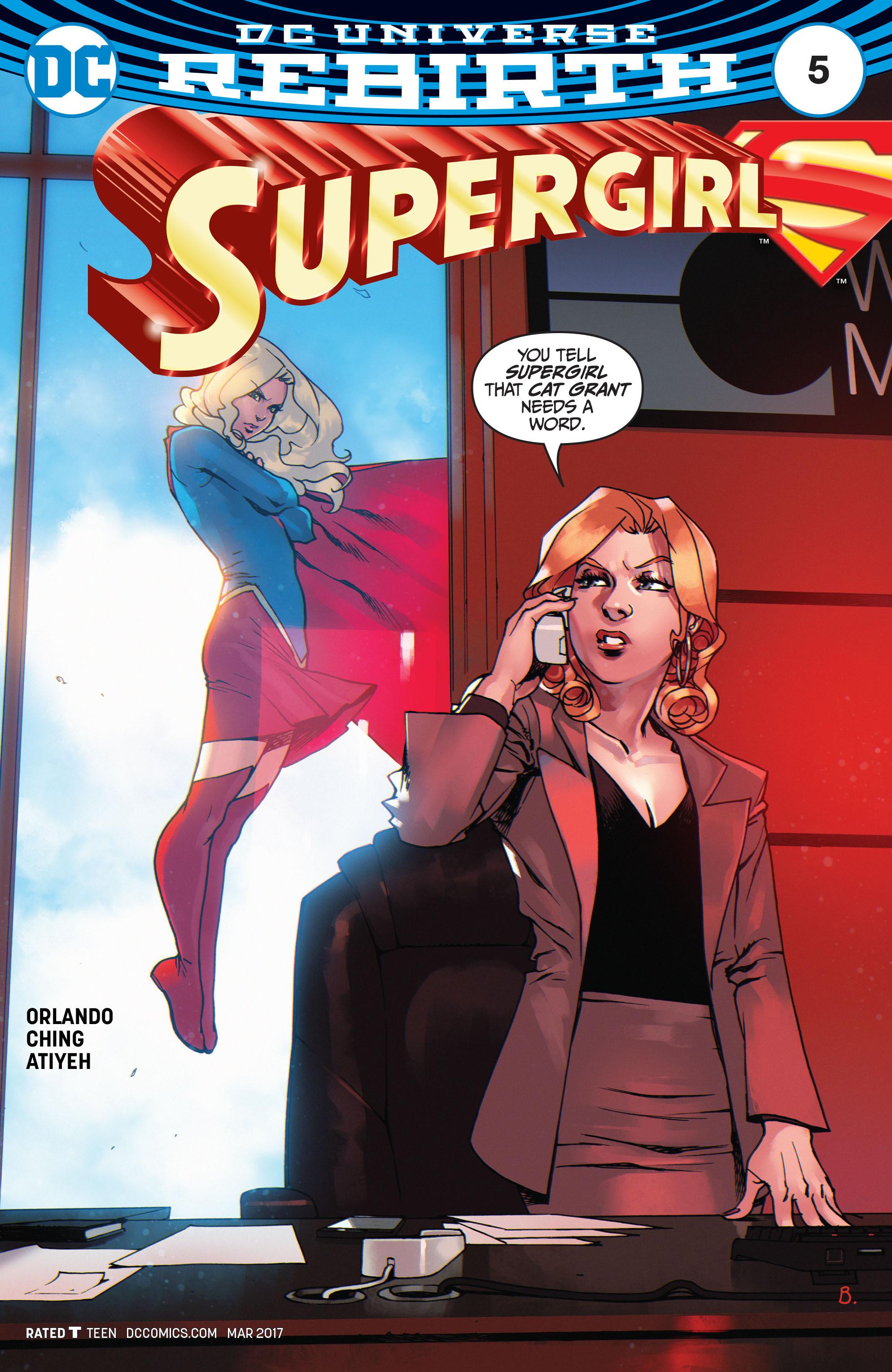 Supergirl Vol 7 5 Variant.jpg