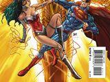 Superman/Wonder Woman Vol 1 14