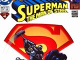 Superman: The Man of Steel Vol 1 117