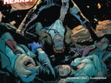 Tales from the Dark Multiverse: Batman: Hush Vol 1 1
