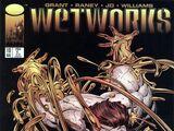Wetworks Vol 1 10