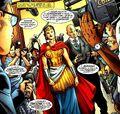 Wonder Woman 0294