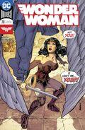 Wonder Woman Vol 5 70