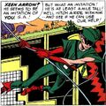 Xeen Arrow 01