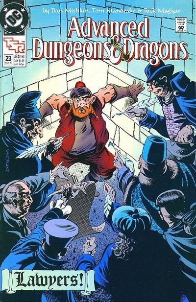 Advanced Dungeons and Dragons Vol 1 23.jpg