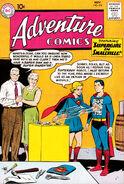 Adventure Comics Vol 1 278