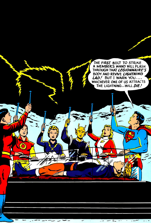 Adventure Comics Vol 1 312 Textless.jpg