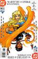 Adventures of Superman Vol 1 582