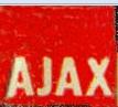 Ajax-Farrell