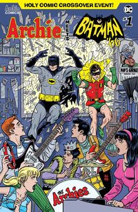 Archie Meets Batman '66 Vol 1 1.jpg