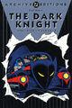 Batman - The Dark Knight Archives, Volume 5