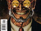 Batman: Gotham Knights Vol 1 9