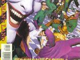 Batman: Shadow of the Bat Vol 1 81