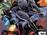 Batman Vol 1 692