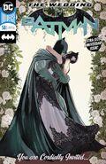 Batman Vol 3 50