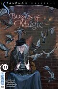 Books of Magic Vol 3 11