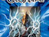 Constantine: Futures End Vol 1 1