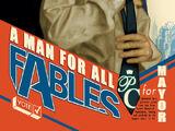 Fables Vol 1 20