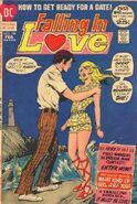 Falling in Love 129