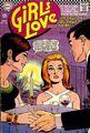 Girls' Love Stories Vol 1 127
