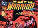 Guy Gardner: Warrior Vol 1 32