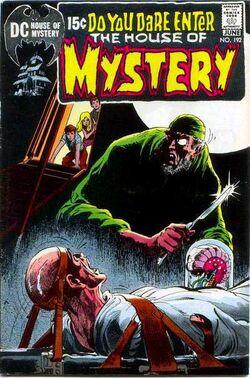 House of Mystery v.1 192.jpg