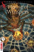 House of Whispers Vol 1 9