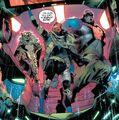 Legion of Doom Sixth 01