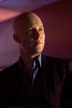 Lex Luthor Smallville 002.jpg