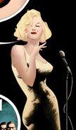 Marilyn Monroe Watchmen 0001