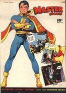 Master Comics Vol 1 69