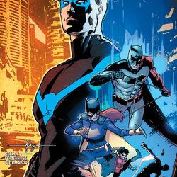 Nightwing Vol 4 1.jpg