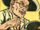 Professor Dorane (Earth-Two)